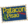 Patacon Pisao LES Logo