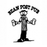 Bean Post Pub - UES Logo