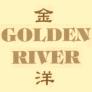 Golden River Logo