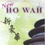 New Ho Wah Logo