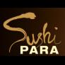 Sushi Para Japanese Restaurant - UES Logo