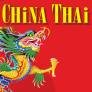 China Thai Logo