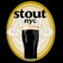 Stout FiDi Logo