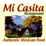 Mi Casita Restaurant - Harlem Logo