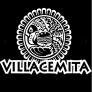 Villa Cemita Logo