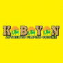 Kabayan Filipino Restaurant Logo