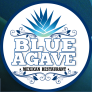 Blue Agave Mexican Restaurant & Bar (16th Ave) Logo