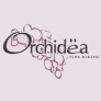 Orchidea - Borough Park Logo