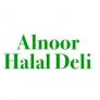 Alnoor Halal Deli Logo