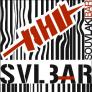 SVL Bar - Astoria Logo