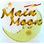 Main Moon Chinese Restaurant Logo