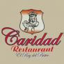 Caridad Restaurant - Woodhaven, Queens, NY Logo