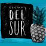 Cocina Del Sur - Midtown West Logo