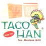 Taco Han Logo