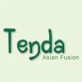 Tenda Asian Fusion Logo