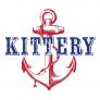 Kittery Logo