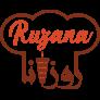 Ruzana Restaurant - Bay Ridge Logo