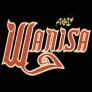 Wanisa Home Kitchen - Cobble Hill Logo