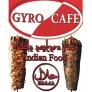Gyro Cafe - Kensington (Coney Island) Logo
