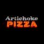 Artichoke Bay Ridge Logo