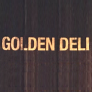 Golden Deli Logo