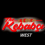 The Kebabci West Logo