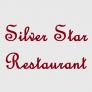 Silver Star Restaurant Logo