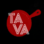 Tava Turkish and Mediterranean Logo