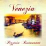 Venezia Pizzeria & Restaurant Logo