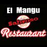 El Mangu Restaurant Logo