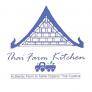 Thai Farm Kitchen Logo
