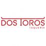 Dos Toros Taqueria - 45th & Lex Logo