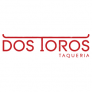 Dos Toros - UES Logo