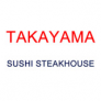 FuXingMei Sushi House Logo