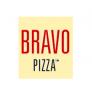 Bravo Pizza - 7th Ave Logo