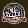 El Conuco Restaurant Logo