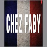 Chez Faby (N Tampa St) Logo