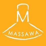 Massawa Logo