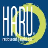 Haru (47 W 56th St) Logo