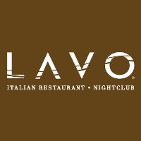 Lavo Logo