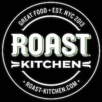 Roast Kitchen Logo