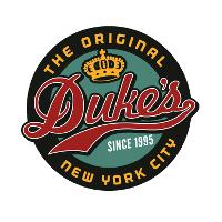 Duke's - Murray Hill Logo