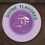 DF Nigerian Food Truck - Midtown East Logo