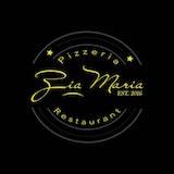 Zia Maria Ristorante - Chelsea Logo