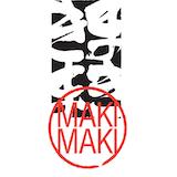 MakiMaki Logo