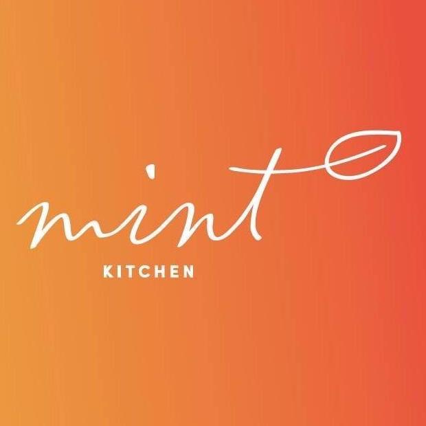 Mint Kitchen Union Sq Logo