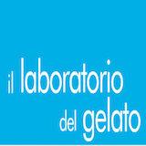 il Laboratorio del Gelato Logo