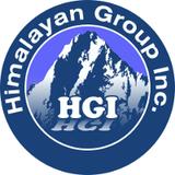 Himalayan Cafe Logo