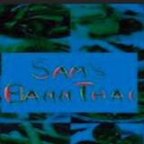 Sam's Bann Thai Restaurant Logo