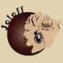 Joloff  Logo